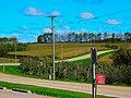 Wisconsin State Highway 171 - panoramio.jpg