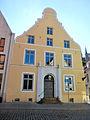 Wismar Luebsche Strasse 48 2012-10-16.jpg