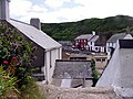 Within the village - geograph.org.uk - 1037423.jpg
