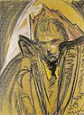 Witkacy-Portret Michała Choromańskiego 5.jpg