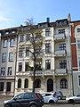 Witten Haus Mozartstraße 16.jpg
