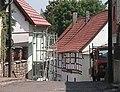 Witterda 1998-05-19 34.jpg