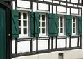 Witterschlick Fachwerkhaus Buschhovener Straße 4 (07).png