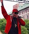 Wiz Khalifa, 2010.jpg