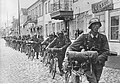 Wkroczenie wojsk niemieckich do litewskiego miasta (2-870).jpg