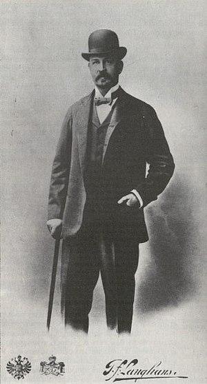 Vladimir Golenishchev - Vladimir Golenishchev