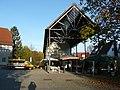 Wochenmarkt in Dagersheim - panoramio.jpg