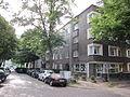 Wohnblock in der Wasmannstraße 26-32 in Hamburg-Barmbek-Nord.jpg