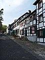 Wohnhaus Kirchberg 2, Kommern.jpg