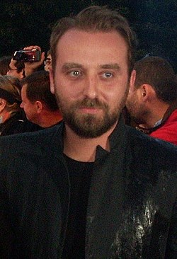 Wojciech Mecwaldowski.JPG