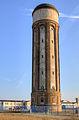 Wolfen Wasserturm I.jpg