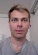 Wolfgang Herrndorf: Age & Birthday