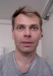 wolfgang herrndorf - Wolfgang Herrndorf Lebenslauf