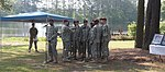 Wolfpack honors past, present troopers during clean sweep 130430-A-EM852-097.jpg