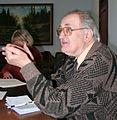 Wolodymyr Krasylenko.jpg