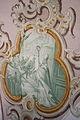 Wolpertstetten St. Nikolaus Grisaille 543.JPG