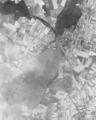 Wolsztyn seen by the American reconnaissance satellite Corona 98 (KH-4A 1023) (1965-08-23).png