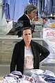Woman Selling Clothes at Market - Sintra - Portugal (4635560849).jpg