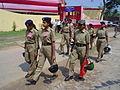 Women Police 07172.JPG
