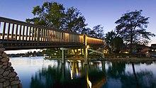 Cypress Village Irvine Apartments For Rent