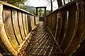 Wooden Bridge Over A River (184243525).jpeg
