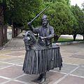 Wooden Horse Statue 001.jpg