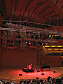 Woody Allen Band Line up München Philharmonie Gasteig.jpg