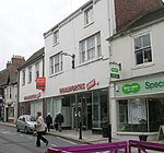 File:Woolworths - Fishergate - geograph.org.uk - 1246826.jpg