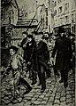 Works of Victor Hugo (1864) (14802643303).jpg