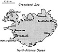 World Factbook (1990) Iceland.jpg