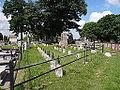 World War I Cemetery nr 270 in Bielcza (9).JPG