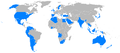 World operators of the King Air.png
