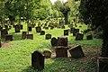 Worms juedischer Friedhof Heiliger Sand 037 (fcm).jpg