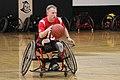 Wounded Warrior Regiment Wheelchair Basketball Camp 140109-M-XU385-644.jpg