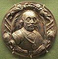 Wouter muller, marten harpertsz tromp, arg, 1653.JPG