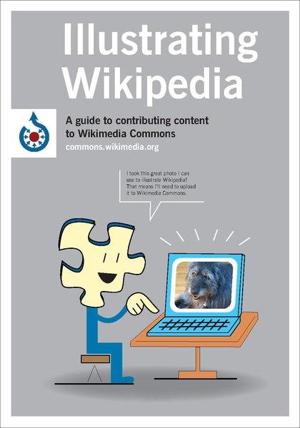 File:Wp Commons draft-v6 6jun13.pdf