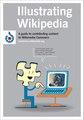Wp Commons draft-v6 6jun13.pdf