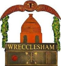 Wrecclesham Wiki.JPG