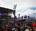 WrestleMania 33 (33761042576).jpg