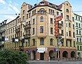 Wroclaw-Hotel-Europejski-100823-32.jpg