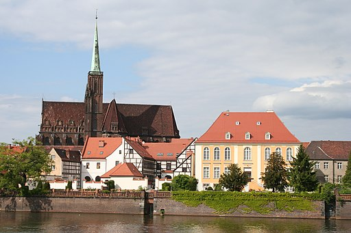 Wroclaw-cathedral-island-108