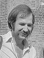 Wubbo Ockels (1977).jpg