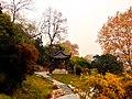Wuchang Simenkou Shangquan, Wuchang, Wuhan, Hubei, China, 430000 - panoramio (37).jpg