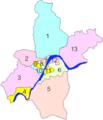 Wuhan zhengqu.png