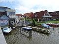 Wunstorf, Germany - panoramio (332).jpg
