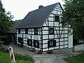 Wuppertal - Im Frankholz 01.jpg