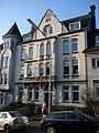 Wuppertal Kaiser-Wilhelm-Allee 0022.jpg