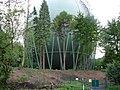 Wuppertal Kugelgasbehälter 0014.jpg
