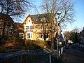 Wuppertal Roonstr 0012.jpg