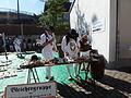 Wuppertaler Geschichtsfest 2012 11.JPG